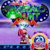 Knuckles' Emerald Hunt Mania (SAGE 2020)
