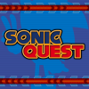 SAGE 2020 Sonic Quest.png
