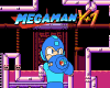 Mega Man Y+1 - SAGE2020 Demo