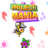 Project: Mania - SAGE 2020 Demo