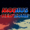 Mobius Red Zone