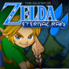 The Legend of Zelda: Eternal Rain