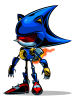 MSonic_offcl.png