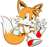 Tails.png
