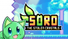 Soro: The Stolen Crystals