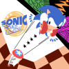 Sonic Speed Course 2020 Demo