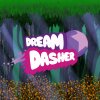 Dream Dasher