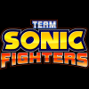 Team Sonic Fighters - SAGE 2020 Demo