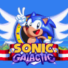 Sonic Galactic - SAGE 2020 Showcase Demo
