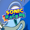 Sonic Racers - SAGE 2020 Demo
