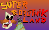 Super Robotnik Land Remake Demo