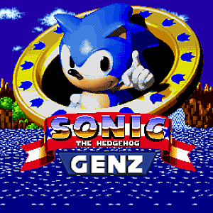 2D Game Engines | Sonic Fan Games HQ